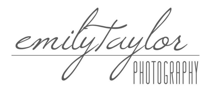 Emily Taylor Photography